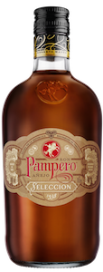 Pampero Selection