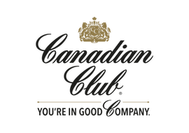 canadian_club