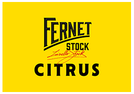 fernet_stock_citrus